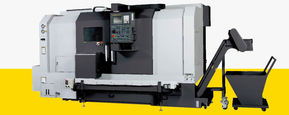 aspire machine tool